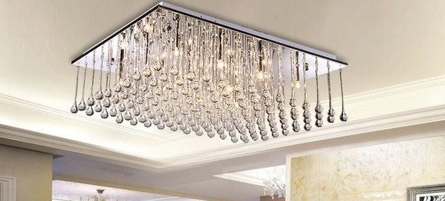 ceiling lights Where to find the best luxury ceiling lights contemporary ceiling lighting