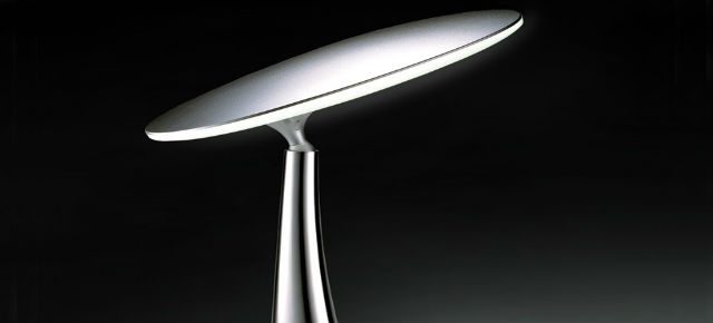 contemporary lighting The long road of contemporary lighting coralreeftablelight01