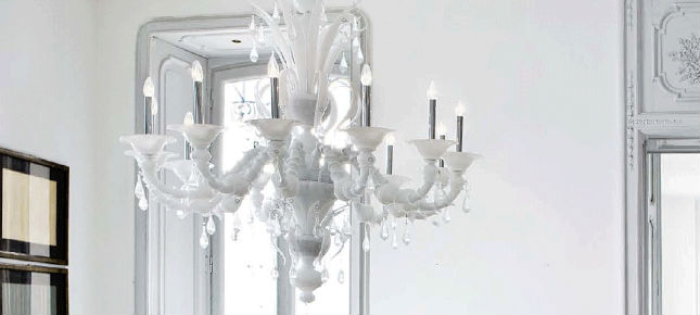 Where to buy white chandeliers white chandeliers Where to buy white chandeliers dddd