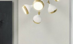 decor-tip-lighting-up-your-living-room