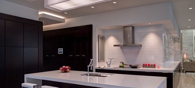 Ceiling Light A Ceiling Light for your Kitchen effect picture of modern open kitchen ceiling lights decoration