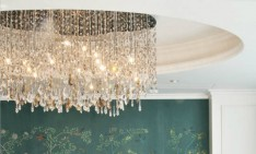 extravagant-interior-lighting interior lighting Extravagant interior lighting extravagant interior lighting 234x141