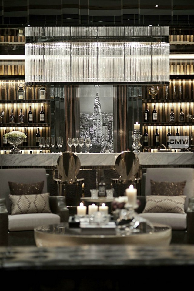 how-to-decorate-with-art-deco-lighting art deco lighting How to decorate with art deco lighting how to decorate with art deco lighting 3