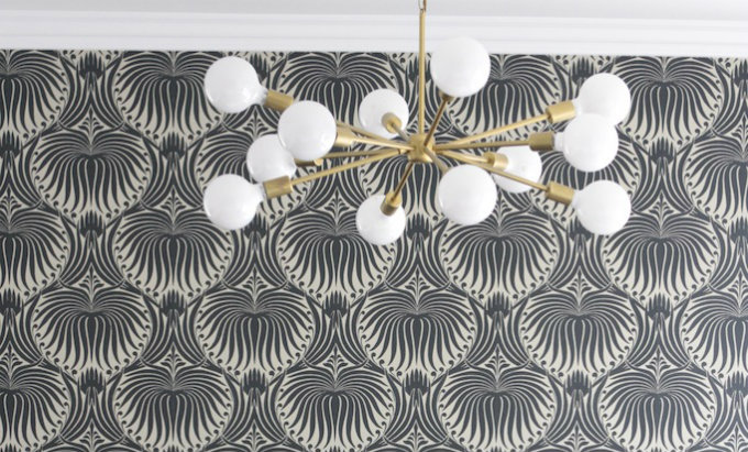 how-to-decorate-with-art-deco-lighting
