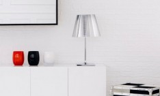 how-to-decorate-with-contemporary-table-lamps contemporary table lamps How to decorate with contemporary table lamps how to decorate with contemporary table lamps 234x141
