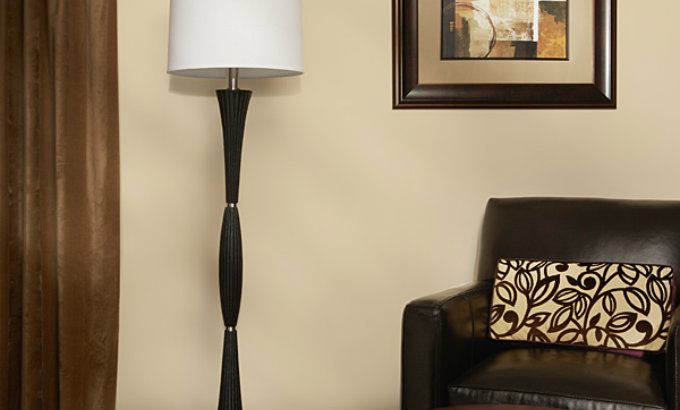 tall lamps How to use tall lamps in hotel projects how to use tall lamps in hotel projects