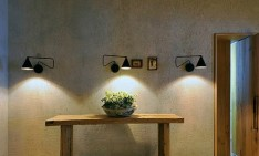 ideas-and-inspirations-for-your-wall-lighting