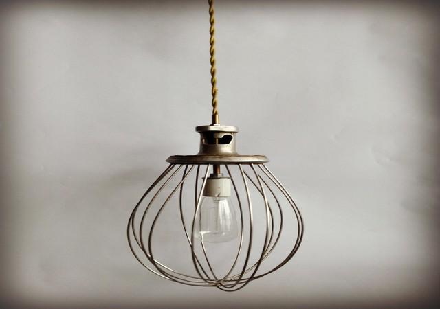il_fullxfull.563017360_9p9j  Top 5 vintage unique lamps il fullxfull
