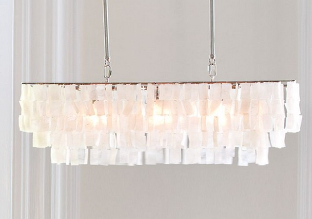 Contemporary Modern Rectangular Chandeliers Chandelier A For Bedroom R To Design Inspiration
