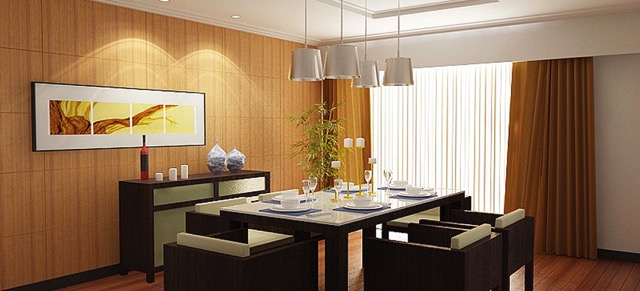 Dining Room Choose a Ceiling Light for your Dining Room interior inspiration charming white drum ceiling lights decors over modern dining table sets as well as portray added wall light fixture ideas in contemporary dining room designs 25 artistry and pict