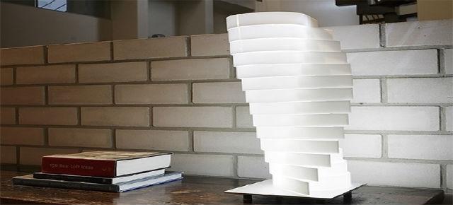2015 trends: 5 table lamp ideas | Home Design Ideas