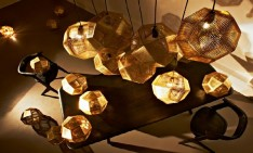 GOLDEN CHANDELIERS GOLD RUSH: LIGHT UP WITH GOLDEN CHANDELIERS light up with golden chandeliers feat 234x141