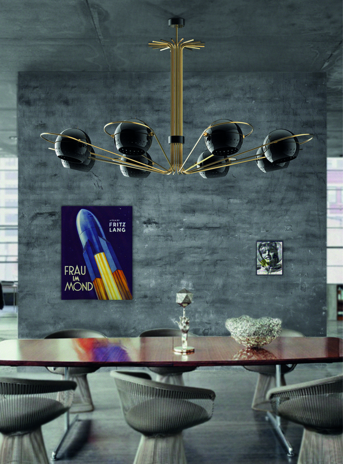 modern-home-lighting-inspired-by-the-60s