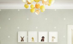 modern-light-fixtures-for-your-child Modern Light Fixtures Modern Light Fixtures For Your Child's Room modern light fixtures for your child 234x141