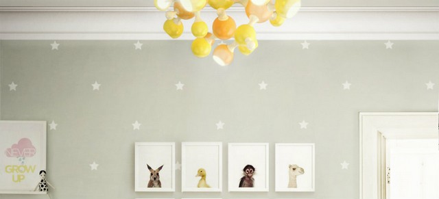 modern-light-fixtures-for-your-child Modern Light Fixtures Modern Light Fixtures For Your Child's Room modern light fixtures for your child