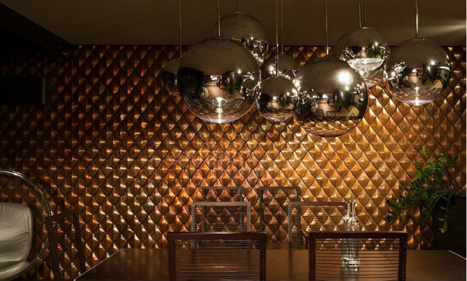 Pendant Lighting Modern Pendant Lighting Ideas modern pendant lighting ideas