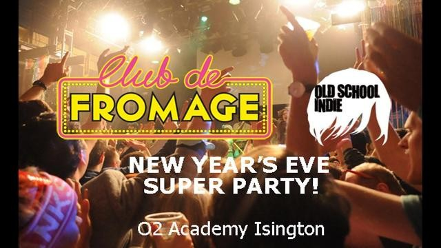 new-years-eve-parties-and-night-clubs-in-london New Year's Eve New Year's Eve parties and night clubs in London new years eve parties and night clubs in london 2