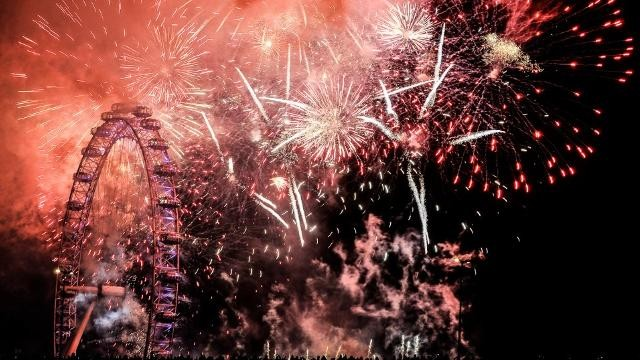 new-years-eve-parties-and-night-clubs-in-london New Year's Eve New Year's Eve parties and night clubs in London new years eve parties and night clubs in london 7