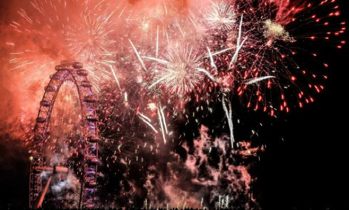 new-years-eve-parties-and-night-clubs-in-london