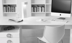 Desk Lamps Desk Lamps for your Office Room office desk maintenance 234x141
