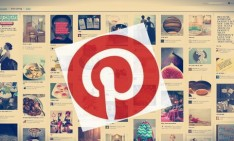 decor pinterest boards The 10 best interior decor pinterest boards to follow pinterest logo 234x141
