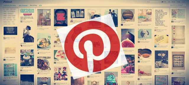 decor pinterest boards The 10 best interior decor pinterest boards to follow pinterest logo
