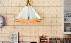 shine-on-the-best-kitchen-lights Kitchen Lights Shine On: The Best Kitchen Lights shine on the best kitchen lights 234x141