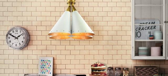 shine-on-the-best-kitchen-lights