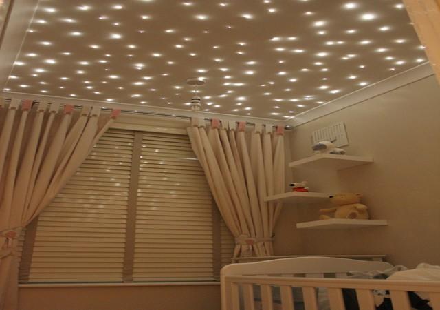 starceiling6-890x1335 led decorative lights Top Led Decorative Lights starceiling6