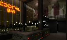 the-best-indoor-lighting-for-bars indoor lighting The best indoor lighting for bars the best indoor lighting for bars 234x141