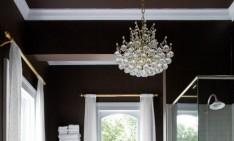 top-bathroom-chandeliers bathroom chandeliers Top 5 bathroom chandeliers top bathroom chandeliers1 234x141