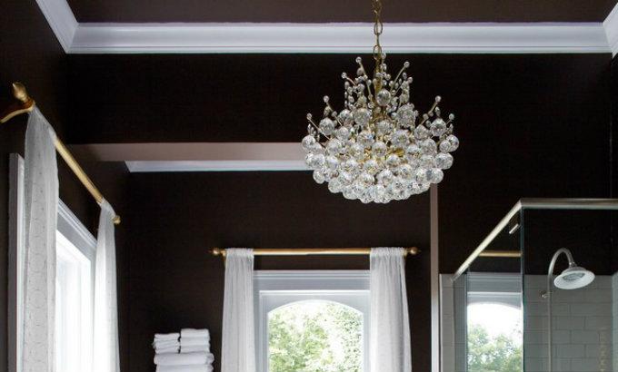 top-bathroom-chandeliers