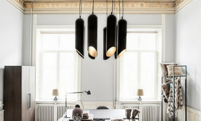 unique-lamps-give-your-home-a-new-design