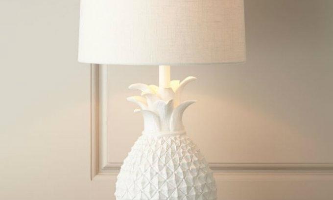 unique-nightstand-lamps