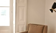 vintage-decor-tips-light-fixtures