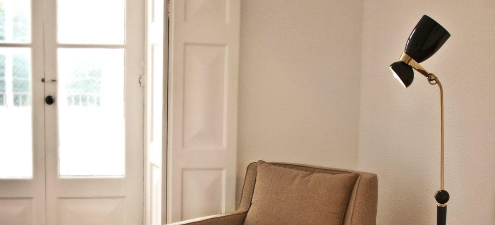 vintage-decor-tips-light-fixtures Vintage decor Vintage Decor Tips: Light Fixtures vintage decor tips light fixtures