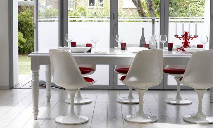 10-interior-design-ideas-for-your-nordic-apartment