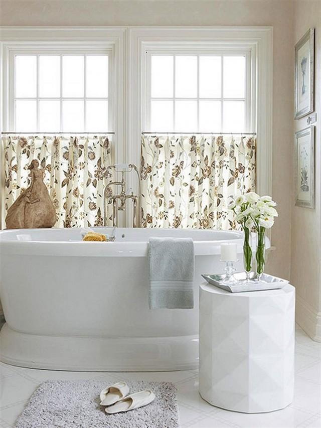 10-tips-for-your-bathroom-decor