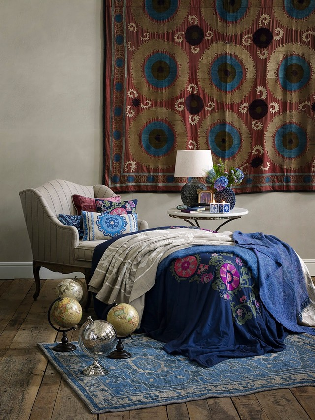 2015-fabric-trends-for-your-house-decor