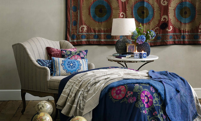 2015-fabric-trends-for-your-house-decor  2015 fabric trends for your house decor 2015 fabric trends for your house decor