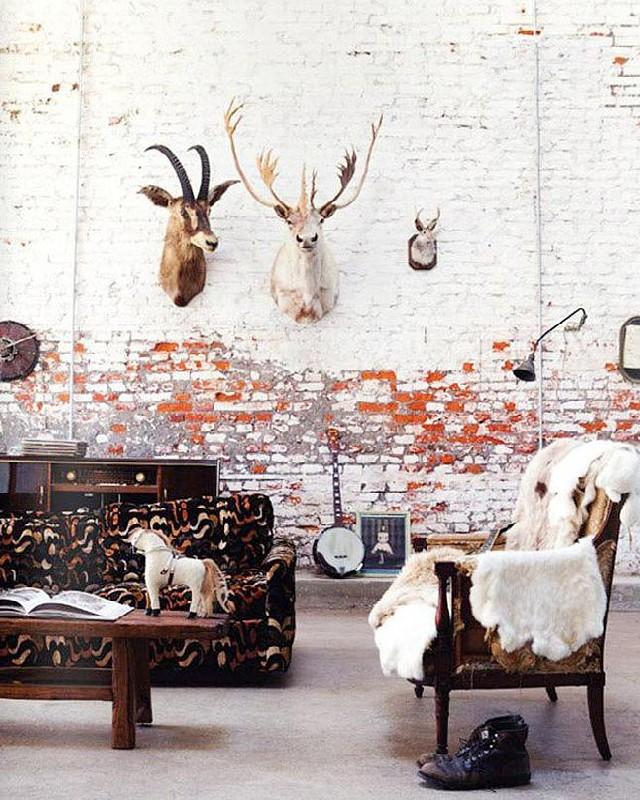 5 BEST WESTERN LIVING ROOM DECORATING IDEAS 1 LIVING ROOM 5 BEST WESTERN LIVING ROOM DECORATING IDEAS 5 BEST WESTERN LIVING ROOM DECORATING IDEAS 1