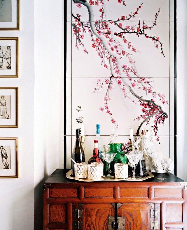 5 art nouveau ideas for your kitchen 4  Art nouveau ideas for your kitchen 5 art nouveau ideas for your kitchen 4