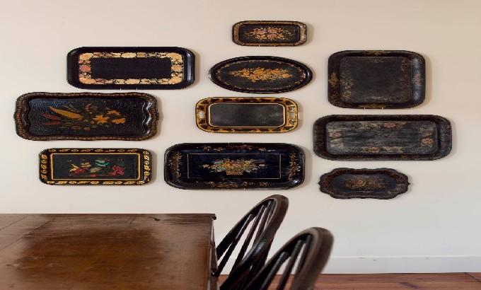 Art nouveau ideas for your kitchen 5 art nouveau ideas for your kitchen feat