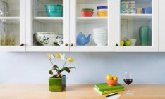 5 decor tips to make your kitchen look bigger 5 decor tips to make your kitchen look bigger 234x141