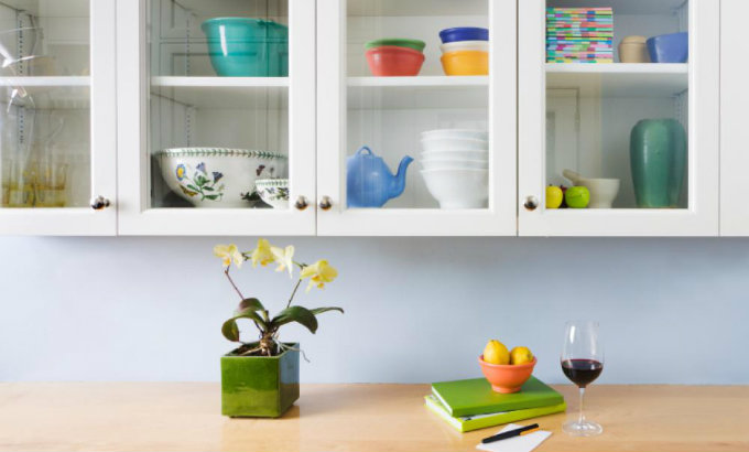 5 decor tips to make your kitchen look bigger 5 decor tips to make your kitchen look bigger