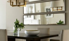 5-smart-ways-to-use-mirrors-in-small-spaces   5 SMART WAYS TO USE MIRRORS IN SMALL SPACES 5 smart ways to use mirrors in small spaces 234x141