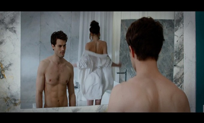 4 luxury furniture and lighting brands of Grey's life 50 shades featured