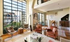 7-quirky-paris-dream-homes
