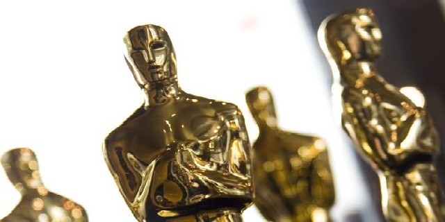 87th Academy Award Nominations 2015 Oscars  3