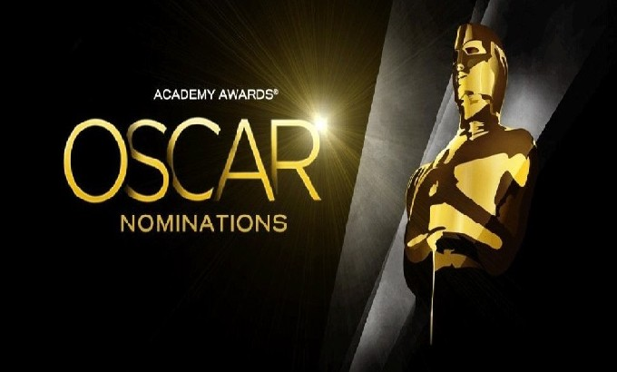 Oscars 2015 Nominees 87th Academy Award Nominations 2015 Oscars feat